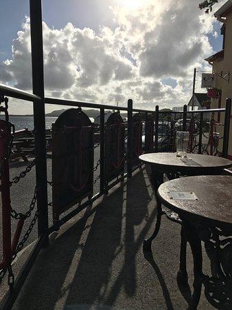 Ballydavid, Ireland: photo0.jpg