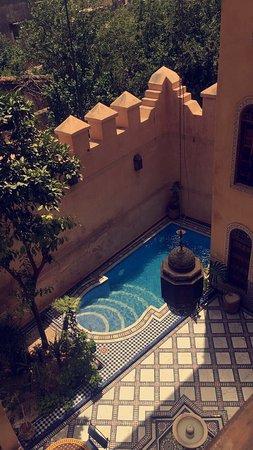 Riad Layalina Fez: photo0.jpg