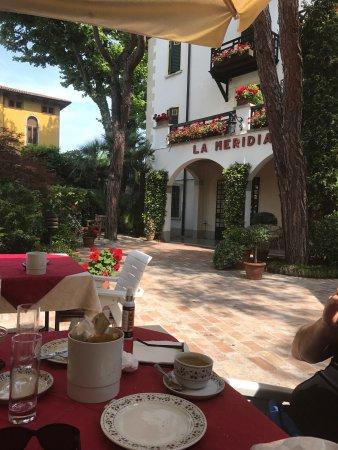 Hotel La Meridiana: photo0.jpg