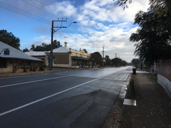 Auburn, Australien: photo2.jpg