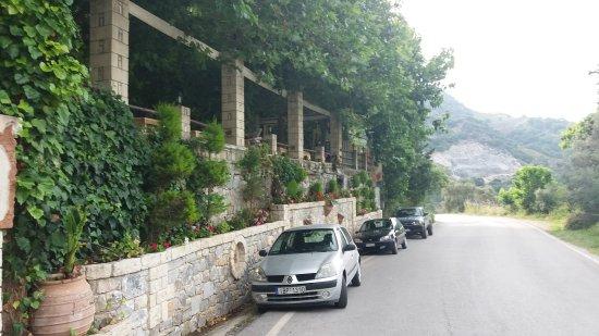 Rethymnon Prefecture, Griechenland: 20170606_181001_large.jpg