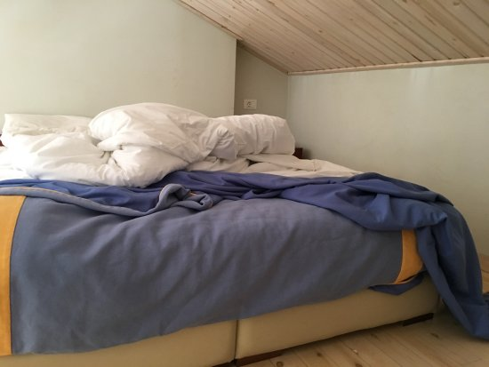 Maritsa's Hotel-Suites: photo0.jpg