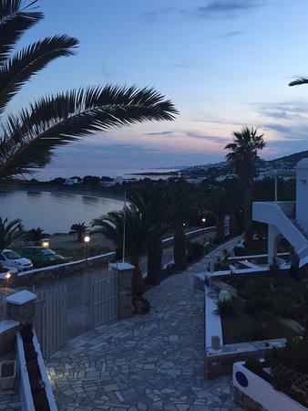 Porto Raphael Residences & Suites รูปภาพ