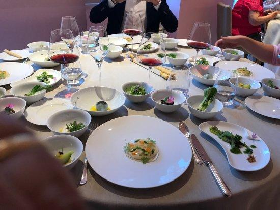 Piazza duomo photo de piazza duomo alba tripadvisor for Alba cuisine italienne