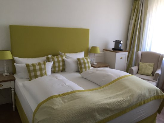 Romantik Hotel Fuchsbau: photo6.jpg