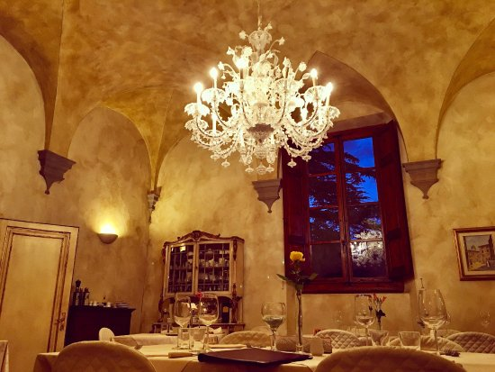 Vicchio, İtalya: photo2.jpg