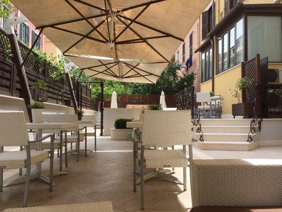 Hotel Best Roma: photo0.jpg