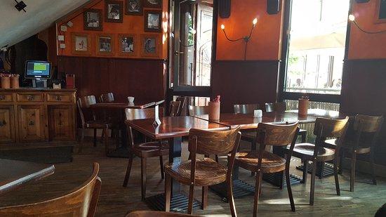 kubana restaurant siegburg restaurant bewertungen telefonnummer fotos tripadvisor. Black Bedroom Furniture Sets. Home Design Ideas