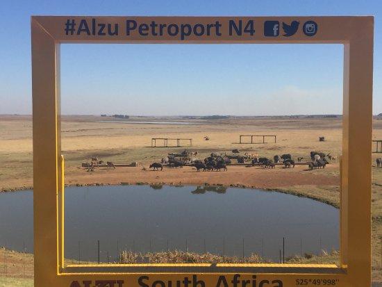 Middleburg, Güney Afrika: photo0.jpg