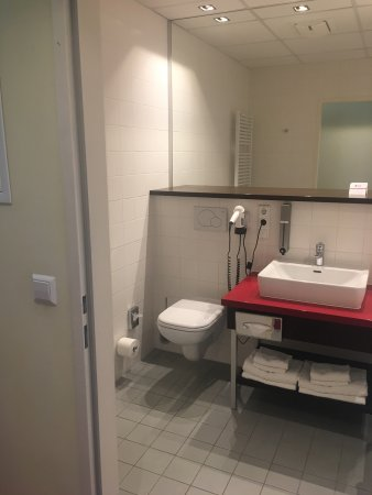 Best Western Plus Amedia Graz: photo2.jpg