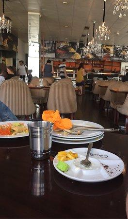 Le masala villeneuve d 39 ascq restaurant avis num ro de - Restaurant le bureau villeneuve d ascq ...