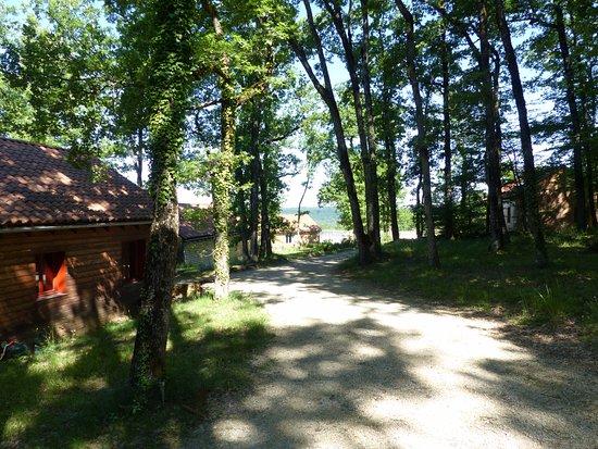 Le Village Enchanteur