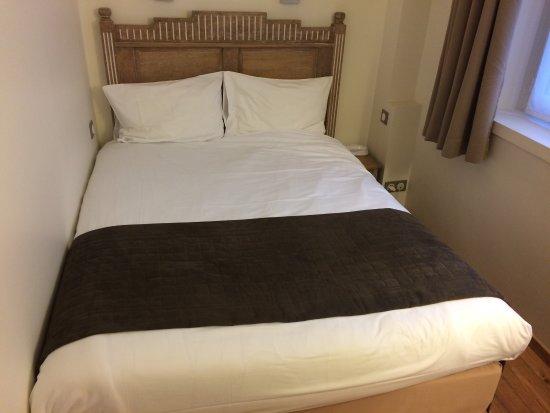 Hotel du Printemps: photo2.jpg