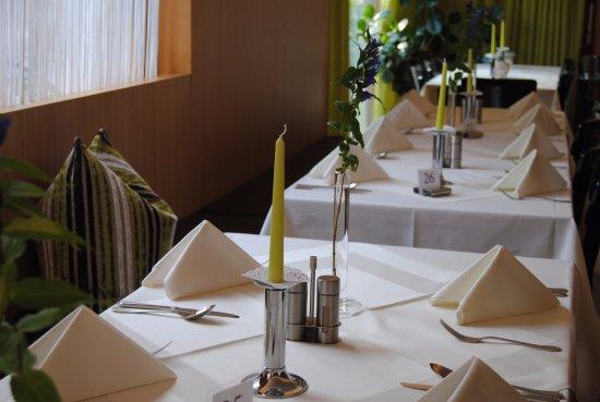 Cafe Konditorei Dankl Hotel Restaurant