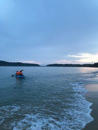 Chivapuri Beach Resort Koh Chang: photo4.jpg