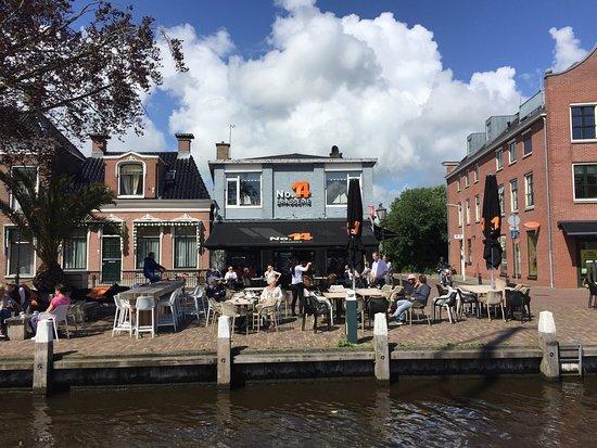 Lemmer, Holandia: photo0.jpg