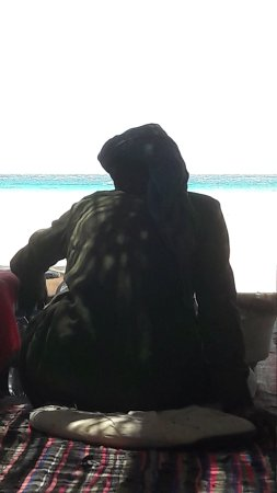 Sharm El Luli張圖片