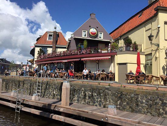 Lemmer, The Netherlands: photo0.jpg