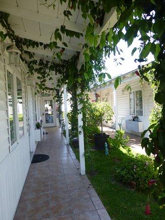 El Rancho Motel 99 1 3 9 Updated 2018 Prices Reviews Coronado Ca Tripadvisor
