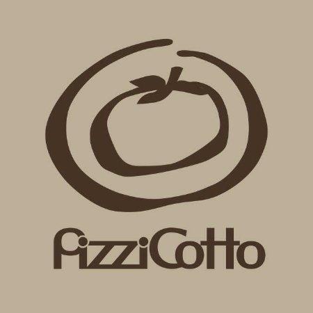PizziCotto Pizzeria Ristorante: pizzicotto