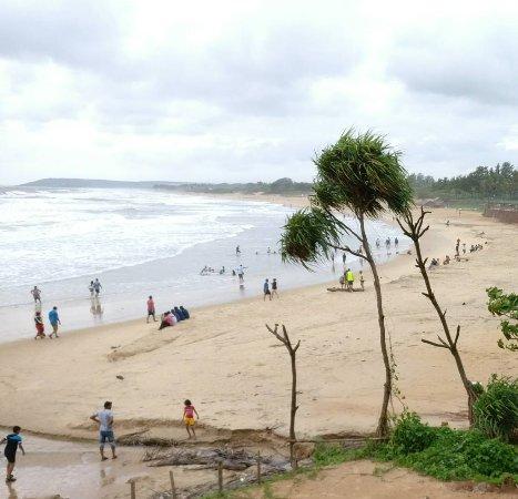 Sinquerim, Indie: IMG-20170610-WA0017_large.jpg