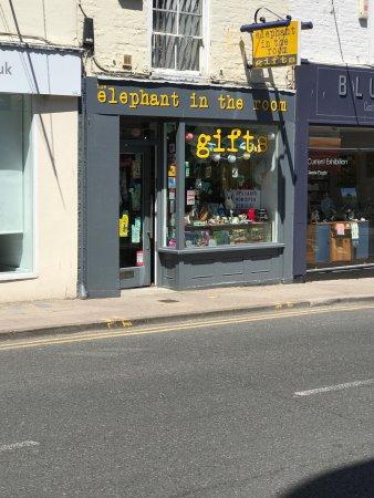 Рамсгейт, UK: photo0.jpg