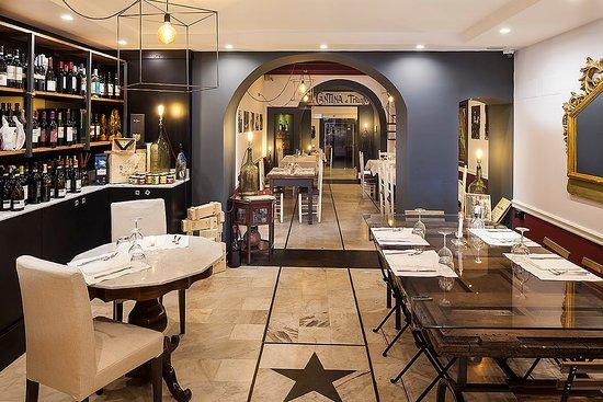 The 10 Best Private Dining Restaurants In Naples Tripadvisor
