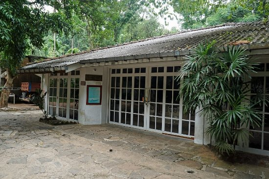Plantation Hotel by Trio Resorts