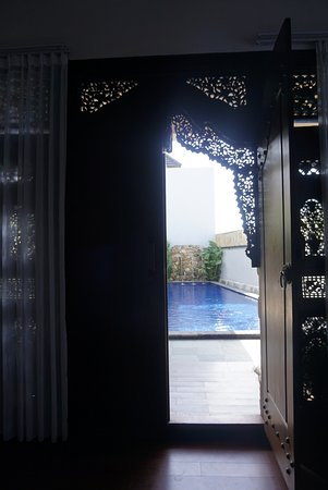 Bali Nyuh Gading Villa: photo1.jpg