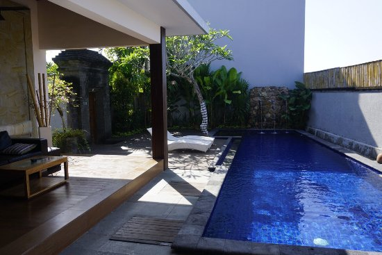 Bali Nyuh Gading Villa: photo3.jpg