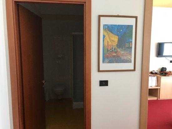Best Western Titian Inn Hotel Venice Airport: photo4.jpg