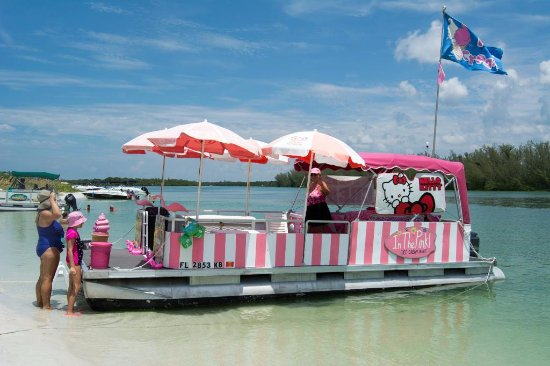 Naples Boat Kayak Tours Rentals