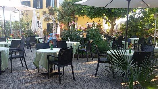 Buenos Aires Sant Agata Sui Due Golfi Restaurant Reviews