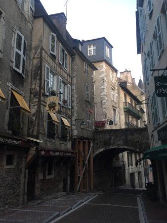 Le Canard Royal: photo0.jpg