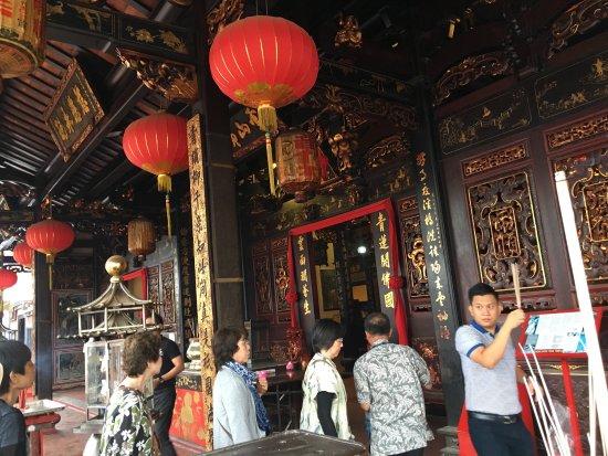 Cheng Hoon Teng Temple: photo2.jpg