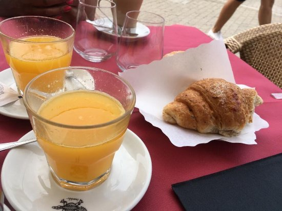Gran Caffe': photo1.jpg