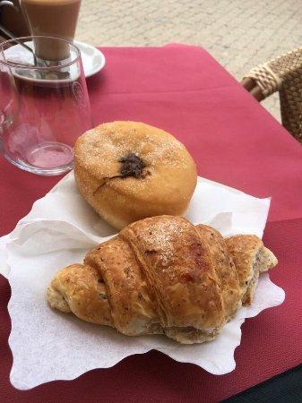 Gran Caffe': photo3.jpg