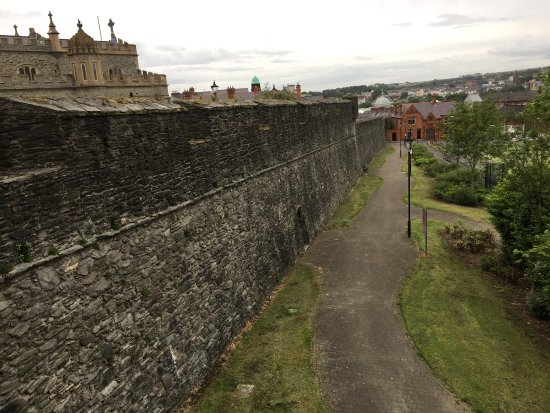City Walls: photo0.jpg