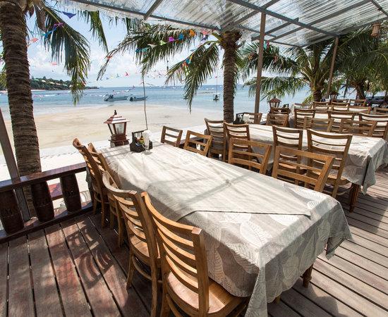 Haad Yao Bayview Resort Spa Tripadvisor