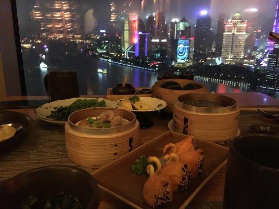 VUE Restaurant : photo1.jpg