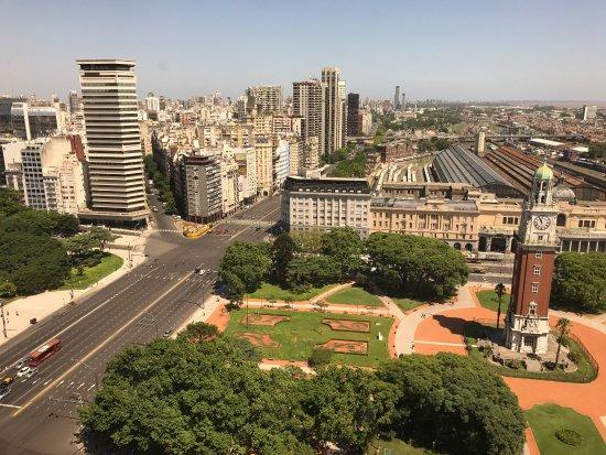 Sheraton Buenos Aires Hotel & Convention Center: photo4.jpg