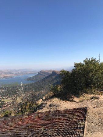 Hartbeespoort, Afrika Selatan: photo0.jpg