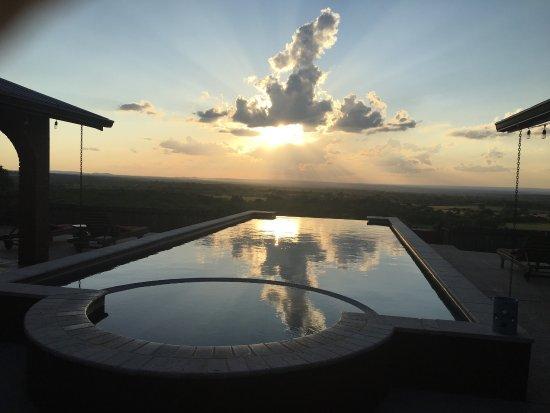 Mason, Teksas: photo0.jpg