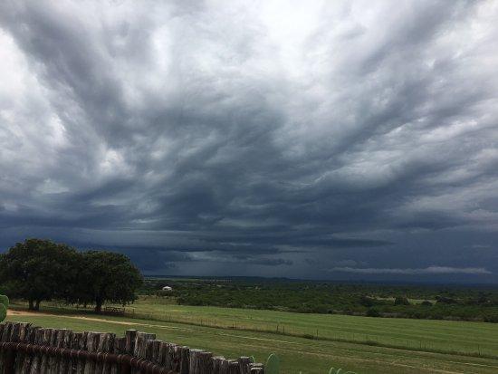 Mason, Техас: photo1.jpg