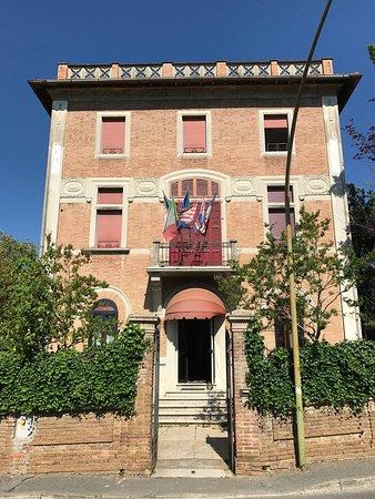 Hotel Villa Elda: photo1.jpg