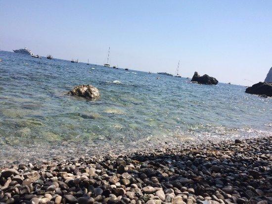 Marina del Cantone: photo1.jpg