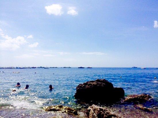 Marina del Cantone: photo6.jpg