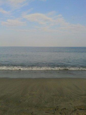Foto de Pieria Region