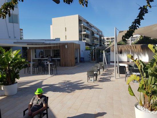 Hotel Pamplona Mallorca Hotelbewertungen