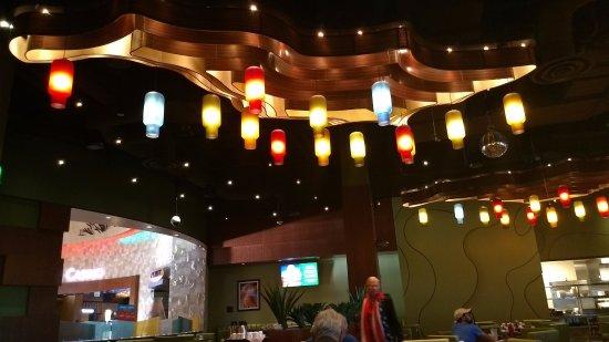twin arrows casino in flagstaff arizona